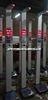 HGM-200青海超声波身高体重秤生产厂家