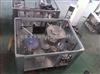 全自动纯净水灌装机