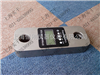 测力计专业双通道无线测力计订购
