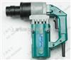 电动扳手定扭力电动扳手国产品品种