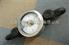 拉力计专业引力测量表盘拉力计