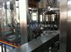 4000瓶三合一灌装机