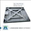 SCS2吨电子地磅秤【优秀衡器】15T电子地中衡