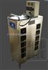 HW-YD-100G臭氧消毒机在家禽养殖方面的应用