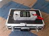 电子测力计无线式电子测力计金额