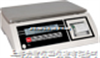 JWP长沙印表型计重秤,打印计重电子称价格优惠