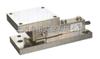 DT佛山简易称重模块,1吨立罐计量器,动态称重模块厂家供应