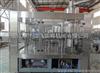 饮用纯水生产线设备QGF