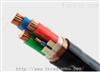 BPYJVP-3*150+3*35铜丝编织屏蔽变频器用电缆
