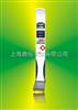 DT人体身高体重测量仪,zui新超声波体重测量仪