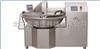 馬多MTK 662實驗室斬拌機
