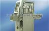 MM26盐水注射机