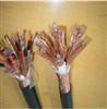 DJYPVP-300/500V3*2*1.0计算机电缆