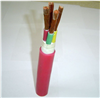 ZR-KGGR-450/750-10*2.5硅橡胶控制电缆