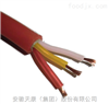 DJGPV-4*2*1.5硅橡胶计算机电缆