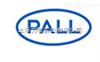 66477 66480pall有機流動相濾膜,HPLC用PVDF膜0.2um*47mm