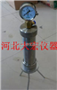 砂浆压力泌水仪YMS-1砂浆压力泌水仪