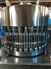 CGF18-18-6厂家供应饮用水灌装设备 灌装生产线