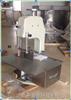 XND-250餐饮小型锯骨机