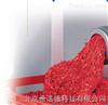 MEW 714 VG德国制冷型绞肉机  德国实验室绞肉万博manbetx苹果app