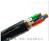 BPYJVP2-3*50+3*10铜带屏蔽变频器用电缆