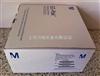 millipore EZHAWG474 EZ-Pak无菌网格滤膜(微生物检测专用)