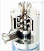 GRS2000/4重油高速乳化机