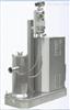 GRS2000/4超微细碳酸钙高速分散机