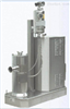GRS2000/4光触媒超高速分散机