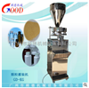 GD-KG 深圳小型颗粒灌装机