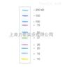 1610375伯乐BIO-RAD彩色蛋白Maker(10-250KD)