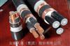CJPJ80/SC-0.6/1KV-3*2.5船用电力电缆