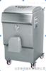 XND98L中央厨房绞肉机