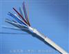 ZFVVP-2×0.4+2×0.08电源信号综合电缆