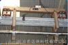 XND150牛屠宰线电子轨道秤