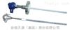 WRN2-130-F防腐热电偶