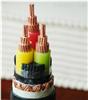 YJV-0.6/1KV-3*35电力电缆