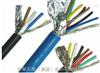 WDZN-KYJYP2-6*1.5耐火控制电缆