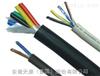 WDZN-KYJYP2-2*1.5耐火控制电缆