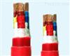 KGGR-3*2.5抗拉斯硅橡胶电缆