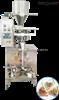 QD-3peanut/melon seeds triangle granule packing machin