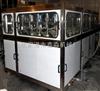 全自动QGF-900型3-5桶装水生产线