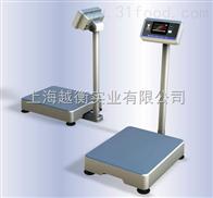 电子台秤检定规程/台秤使用/电子计重台秤